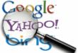 Primi su Google: come trovare nuovi clienti