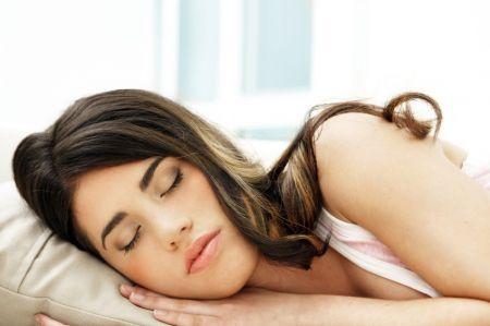 Materassi schiumati per dormire rilassati