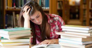 Cosa sono i debito scolastici e come funzionano