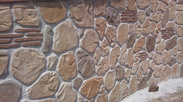 Come fare l intonaco simple replies retweets likes with - Rasatura muro esterno ...