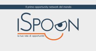 iSpoon: Airbnb per il lavoro