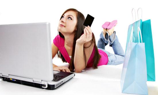 Shopping online: ecco tutti i modi per risparmiare