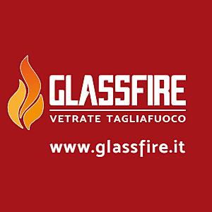 vetrate tagliafuoco glass fire